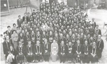 勝善寺50年前.jpg
