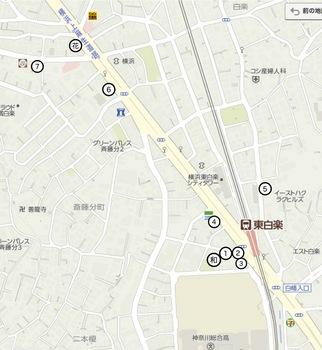 飲食店マップ.jpg