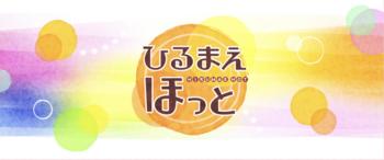 スクリーンショット 2019-03-10 03-10 8.20.53.png