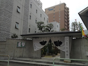 山門.cng.jpg