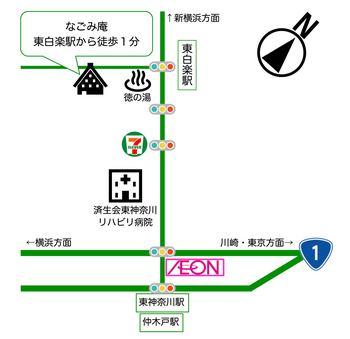 smallsmallH30新地図.jpg